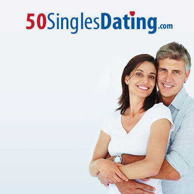 Dating over 50 in south africa under 18